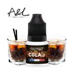 Coca-Cola (A&L)