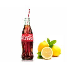 Coca-Cola Citron
