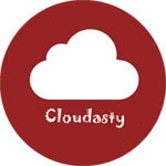Cloudasty