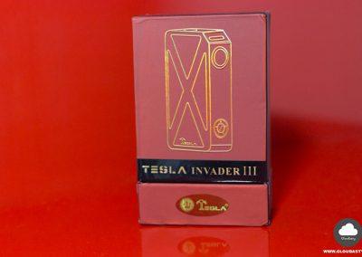 tesla invader III packaging 1