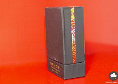 tesla invader III packaging 2