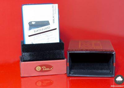 tesla invader III packaging 4