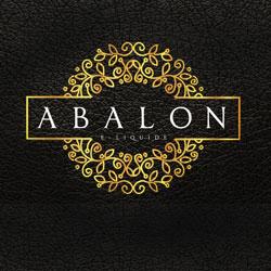 Liquides Abalon