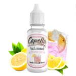 Pink Lemonade (Capella)