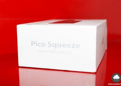 pico squeeze eleaf 4
