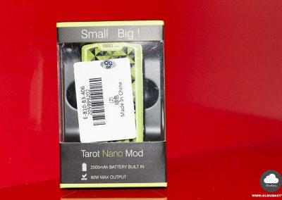 tarot nano vaporesso 1