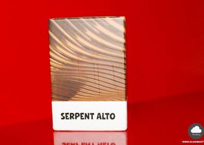 serpent alto 2