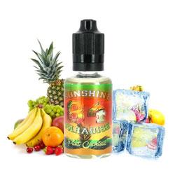sunshine paradise 84 fruit cocktail