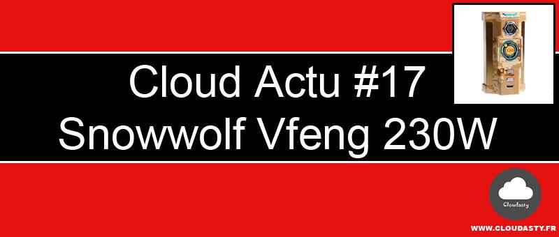 snowwolf vfeng 230w - header