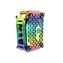 xomo gt laser 225x - 1