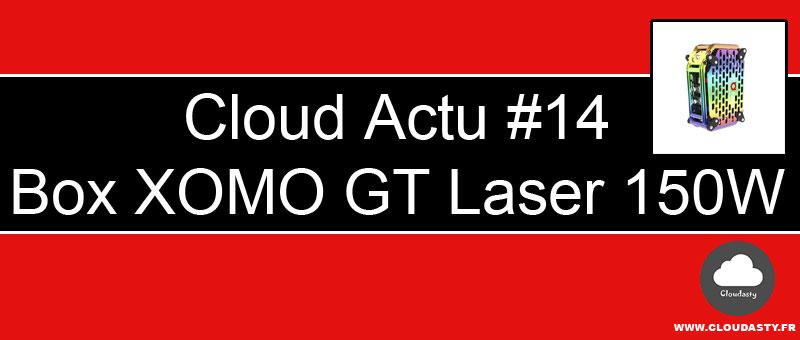 xomo gt laser 255x - header